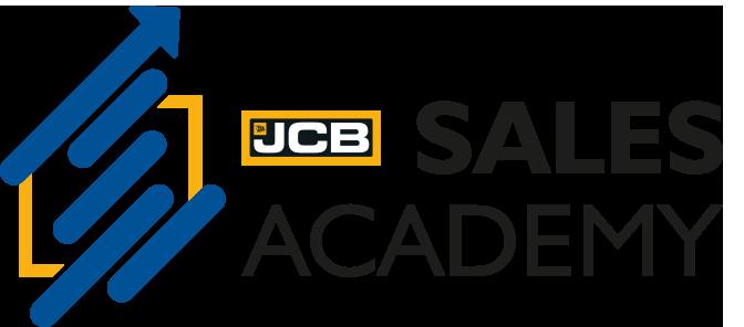 JCB SALES ACADEMY