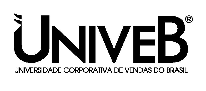 UniveB